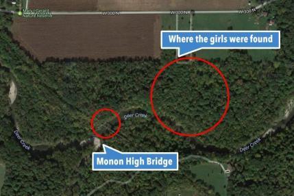 kh-map-statellite-monon-high-bridge2